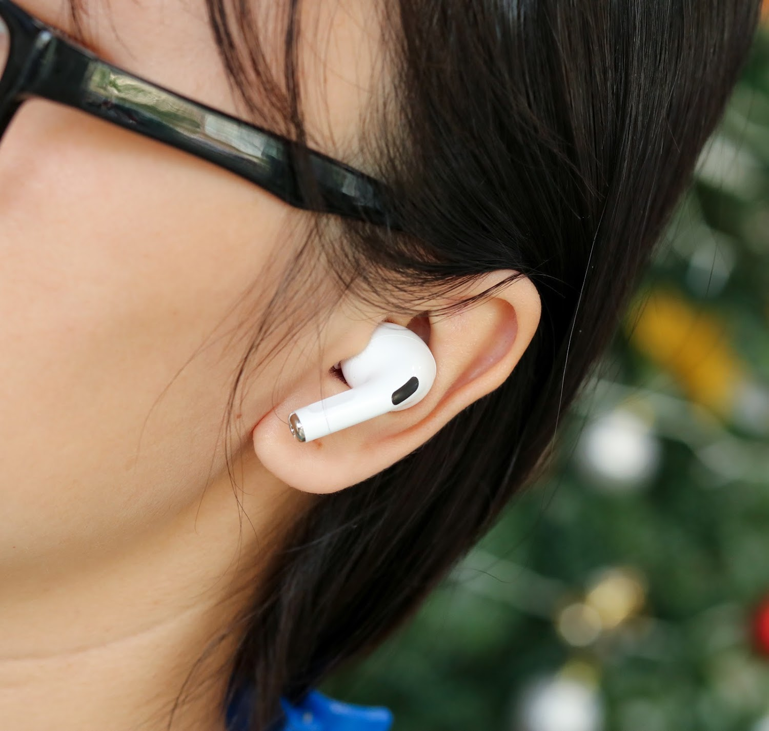 tai-nghe-Airpods-Pro-WK-Remax